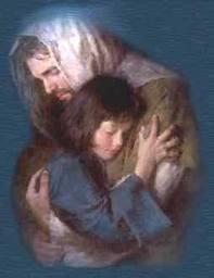 Carta De Jesús Para Ti Blog Para Jóvenes Cristianos