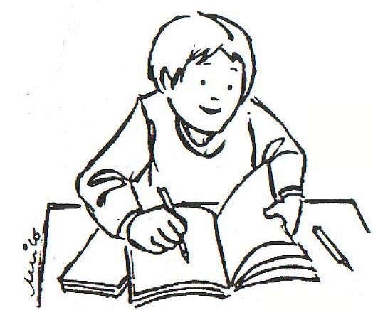 julio | 2012 | Blog para jóvenes cristianos